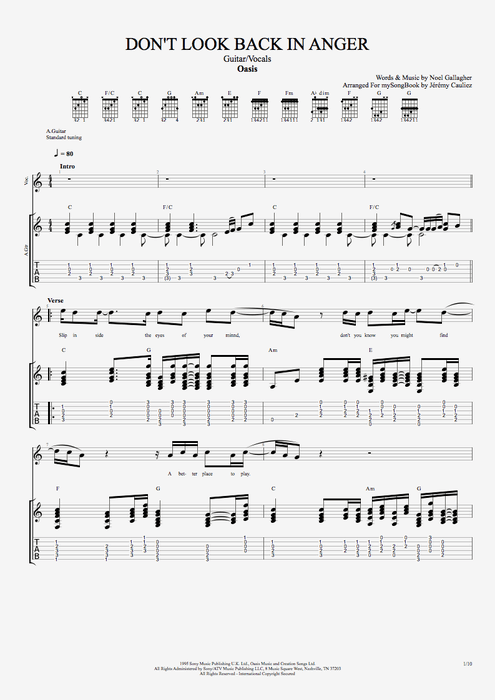 Guitar guitar tabs back in black : fix you guitar tabs Tags : fix you guitar chords fix you guitar ...