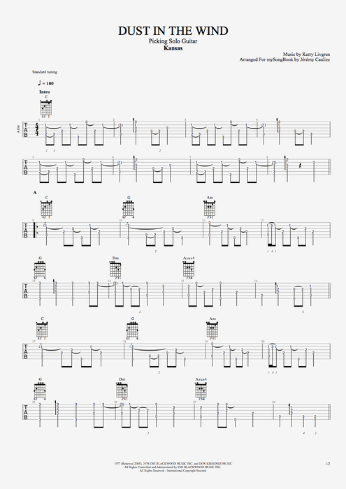 Kansas-Dust_In_the_Wind-Picking_Solo_Guitar.png