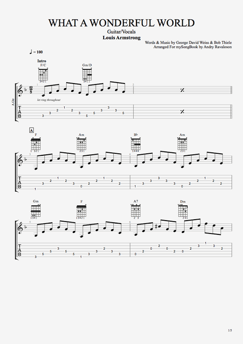 http://www.traditionalmusic.co.uk/ukulele-songs-chords/png/what_a_wonderful_world-louis_armstrong.png