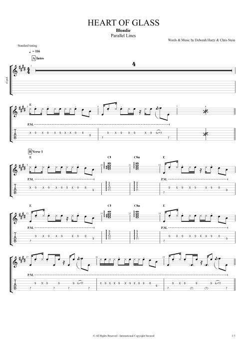 another brick in the wall bass tab pdf