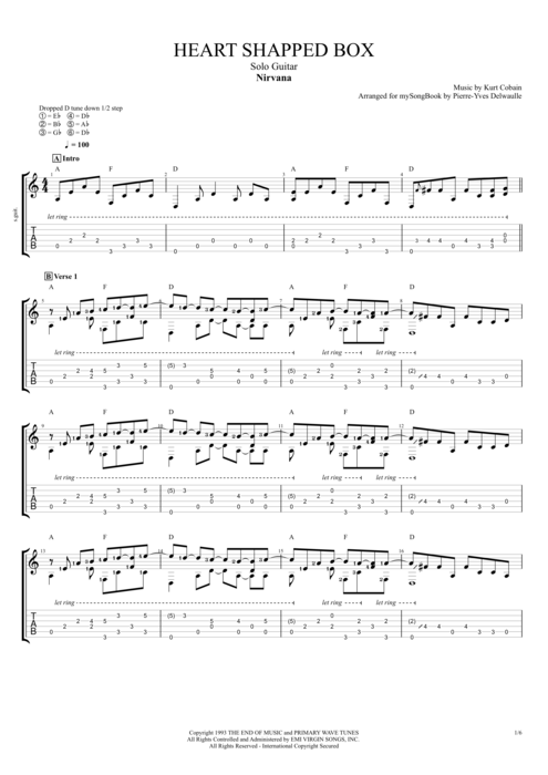 Mandolin mandolin tabs rock : mandolin tabs rock Tags : mandolin tabs rock mandolin tabs rock ...