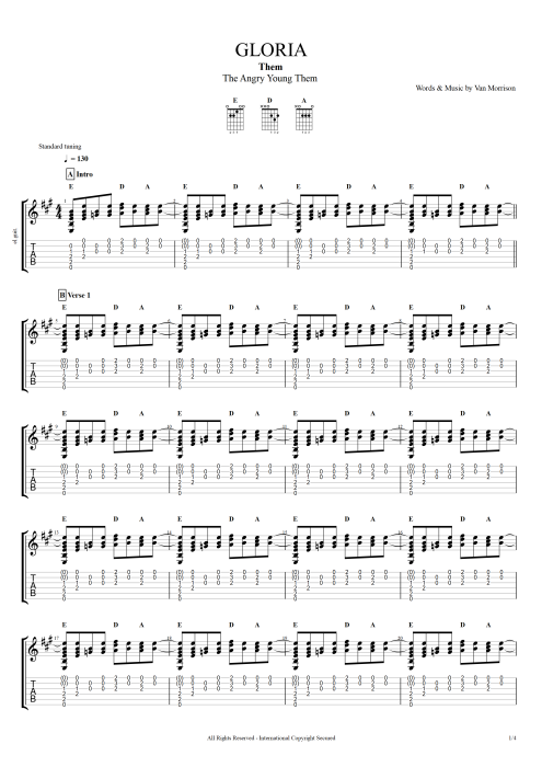 Sheet Music Subscription Service  Sheet Music Direct PASS