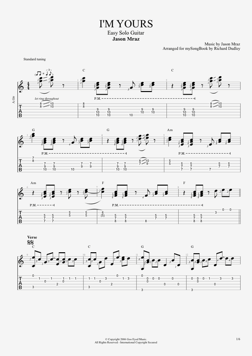 Acoustic guitar chords chart for beginners pdf