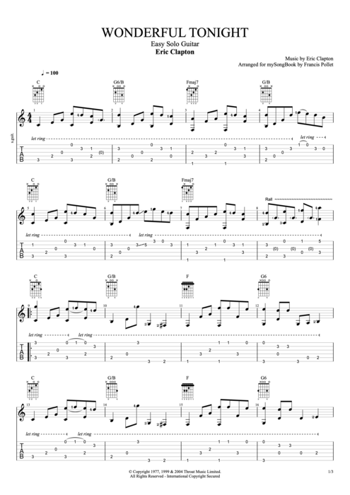 Acoustic Blues lesson for Older Guitar Players